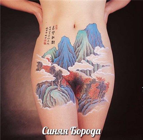tatuirovki-na-intime-foto