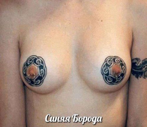 zhenskiy-intimniy-tatuazh